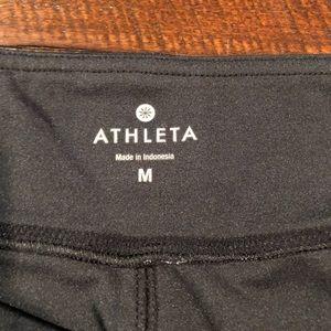 Athleta Skirts - Athleta Twist it Skirt